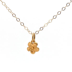 GF Blossom Necklace3