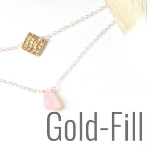 Gold-Fill