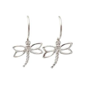 SS Dragonfly Earrings copy