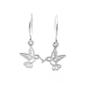 SS Hummingbird Earrings copy